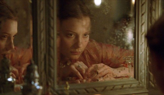Review: Madame Bovary