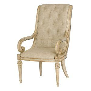 Formal Dining Chairs on Hayneedle - Formal Dining Chairs For Sale