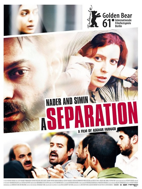 A Separation Poster by Mival Blog, via Flickr