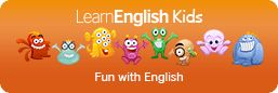 There are many sites, such as Teaching English, British Council, which can be used to keep us upadated.