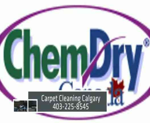 Visit our site http://www.calgarycarpetcleaner.com for more information on Calgary Carpet Cleaning.The most effective approach for Calgary Carpet Cleaning uses the energy of effervescent carbonated cleaning remedies. This needs a smaller percentage of water compared to that which is used in conventional carpet cleaning methods.