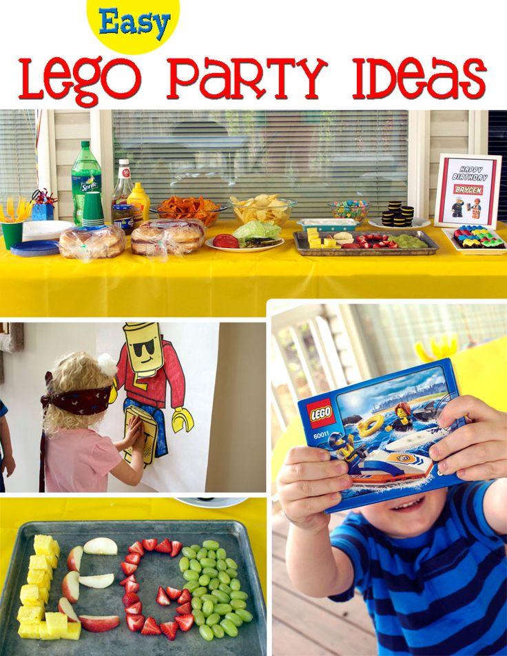 LegoParty1.jpg 800×1.035 pixels