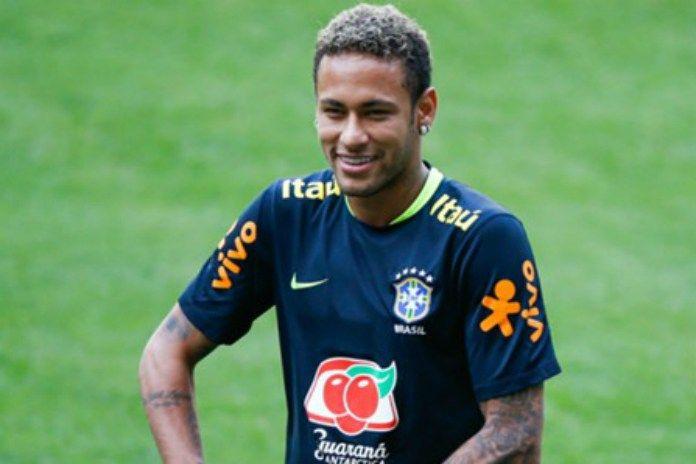 Terlihat Neymar Di Dalam Latihan Barcelona #ekonomidigital  #Oeang71 #OneMoreChance #BeratRasanya #CemburuItu #Alexis #Senin #Kim Joo Hyuk #tolakpolitikdinasti #OneMoreChance #frenchopenkompastv #CemburuItu #TolNonTunai