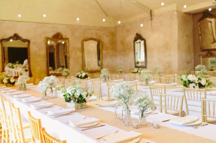 al-ru-farm-adelaide-wedding-photography098