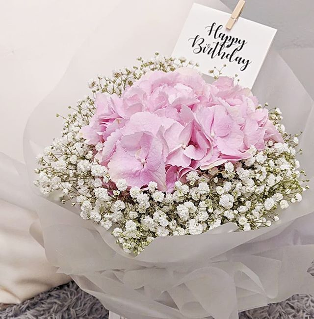Happy Birthday Dear Singapore Picking This Bouquet As Our August Special And It S Going For 53 Ava Happy Birthday Dear Happy Birthday Happy Birthday To You