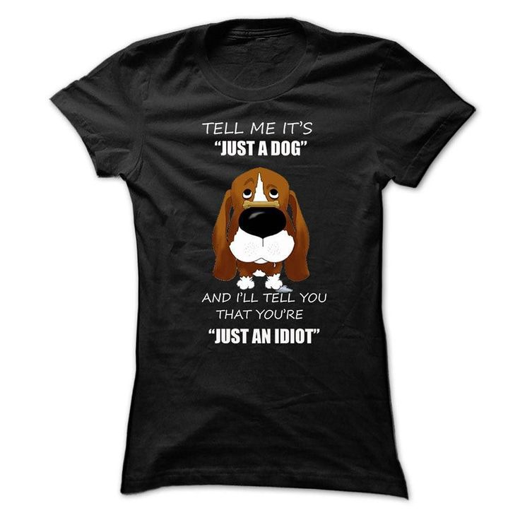 If you want this #tshirt please check the link in my bio (profile)  Printed in the USA  100% Satisfaction Guaranteed!  Buy 2 or more and SAVE OVER 80% on Shipping  Tag Your Friends  #dog #puppy #cute #adorable #bassetshirt #shirt #dogshirt #fashion #instafashion #shirts #newshirt #poloshirt #teeshirt #blackshirt #favoriteshirt #customshirts #teeshirts #lovethisshirt #customshirt #shirtoftheday #cuteshirt #shirtdesign #basset #bassethound #bassetlove #bassethoundsofinstagram #bassetsofinstagram #
