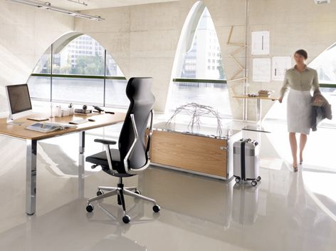 37 best Sedus images on Pinterest | Office designs, Office furniture ...