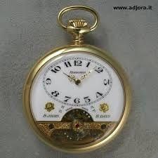 Risultati immagini per orologio hebdomas da polso