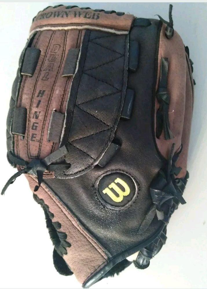 6be4592c96a Youth Baseball Glove 10.5