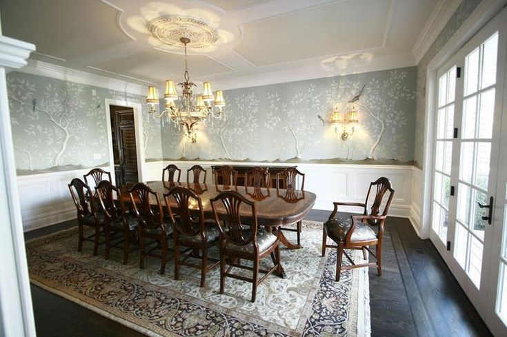 17 best ideas about large dining rooms on pinterest for Dining room ideas australia