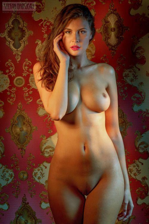 Бесплатно фото девушек ню 85886 фотография