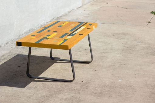 17 Best Images About Diy Bolig On Pinterest Tables