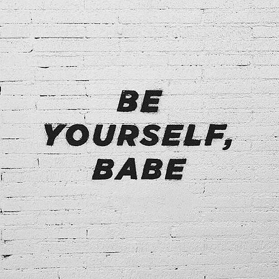 Humpday motivation, you've got this boos ✨ #skinnydiplondon #humpday