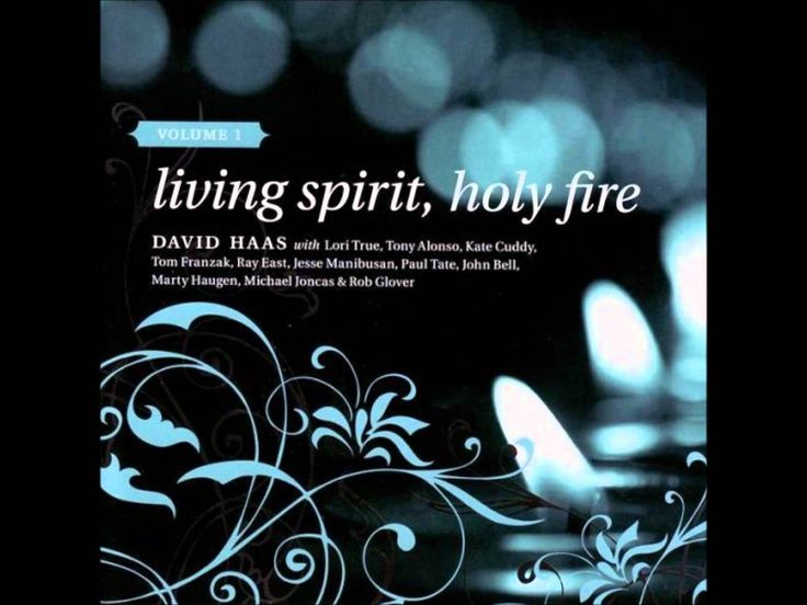 """""""The Servant Song,"""" David Haas -- """"Will you let me be your servant, Let me be as as Christ to you....""""  I was so moved when I heard this song--such an unusual """"melody."""" / I'm not a musician, so I'm not sure that's a good description of the """"structure"""" of this beautiful song."""