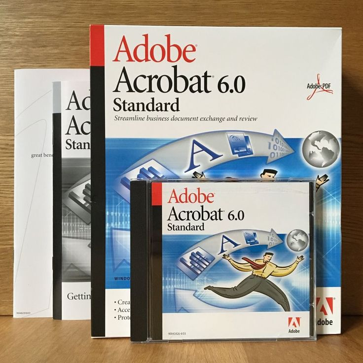 best pdf software for windows