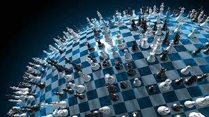 chess - Buscar con Google