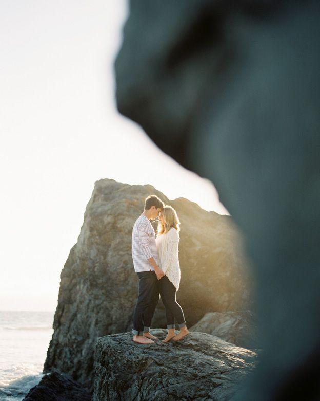 Blog Ryan Ray Photography Blog . Fine Art Film Wedding Photographer . Texas . California . Worldwide Page 3
