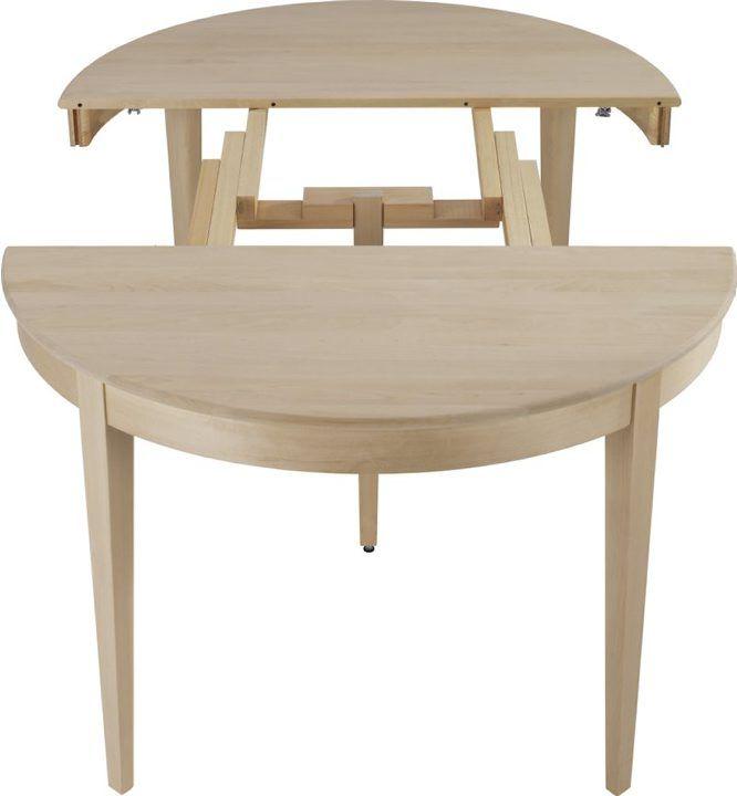 Runt-matbord-diameter-112cm-såpad-björk_4
