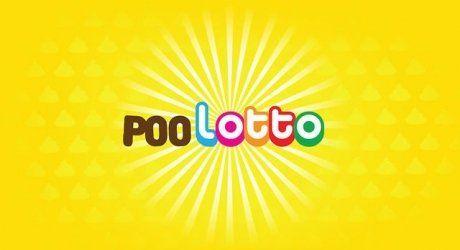 Adeevee - City of Berlin: PooLotto  #PooLotto convierte recoger la caca de tu perro en una loteria, literalmente.    #ads  http://www.adeevee.com/2014/05/city-of-berlin-poolotto-pr/