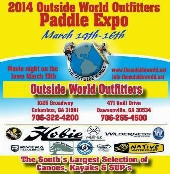 Dont Forget To Stop By Outside World Outfitters ColumbusGA This Weekend For Their