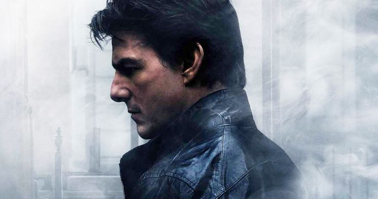 Mission: Impossible 6 Begins Production, First Set Photo Arrives -- Director Christopher McQuarrie takes to social media to unveil the first set photo from Mission: Impossible 6 as filming begins. -- http://movieweb.com/mission-impossible-6-production-start-set-photo/