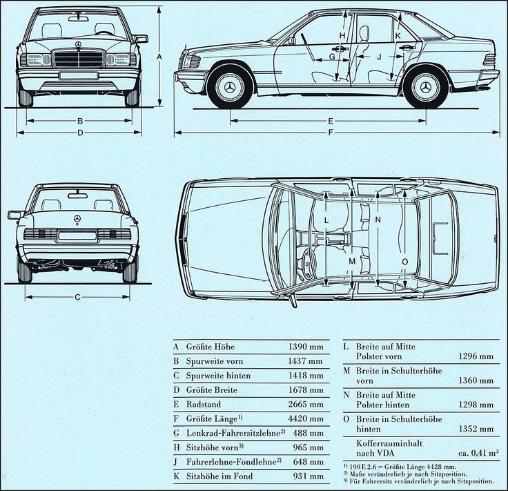 85 best mercedes benz images on pinterest vintage cars for Mercedes benz e learning