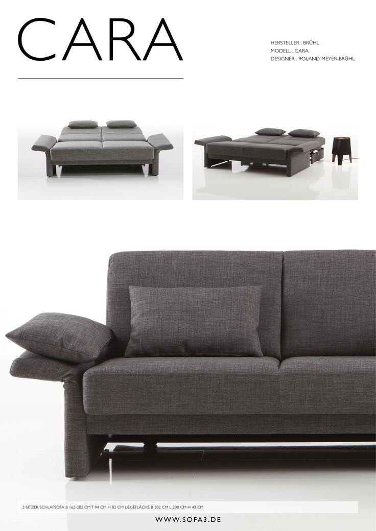 #cara #brühl #bruehl #roland #meyer-brühl #sofas #sofa #sofabed #sofa3 #heidelberg #germany #kurfürstenanlage 3  #www.sofa3.de #info@sofa3.de #+49(0)622121001