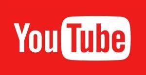 Youtube'de ilk 3'e Urfalı sanatçılar giremedi #Urfa #İbrahimTatlıses #MüslümGürses #Youtube