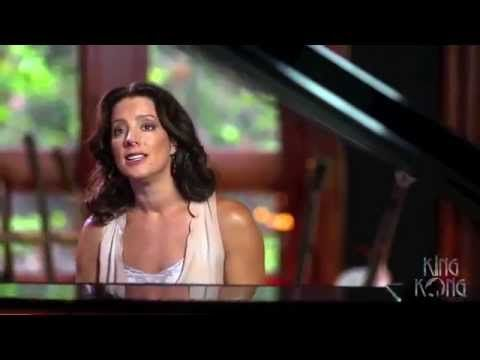 "Sarah McLachlan performs the beautiful, poignant 'What's It Gonna Take' ... from the 2014 album ""Shine On"" - YouTube"
