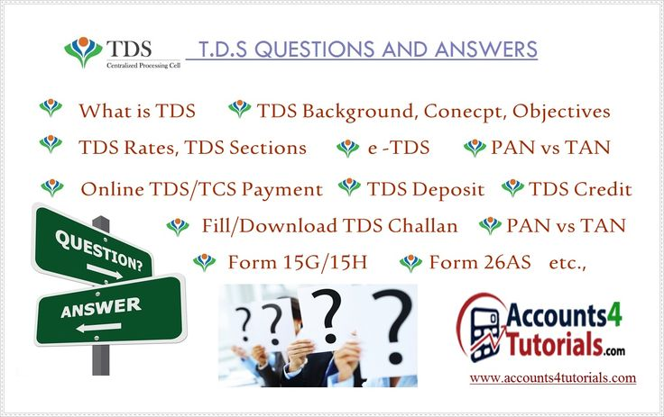 what is tax deducted at source_tds, tds rates f.y: 2016-17, e-tds, tds challan payment,  tds challan No.281, tds background, concept, objecties, pan and tan, tds mechanism, tax liability, tds certificate, tds returns, form 15g/15h, form 26as, quantum of tds, duties of the person tds, deduct tds, section 206aa, provisions of tds, http://www.incometaxindia.gov.in/Pages/default.aspx
