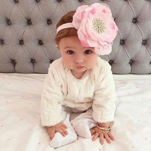 stylish baby names 2016 b233b233 grands arcs et lol