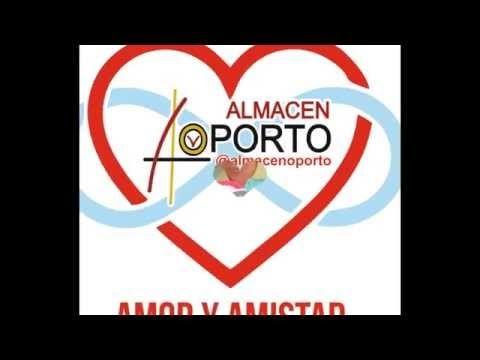 ALMACEN OPORTO: Amor de Principio y Fin Almacén #Cartago #Pereira