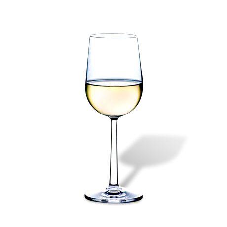 gc-vinglass-bordeaux-2-stk-32-cl-grand-cru