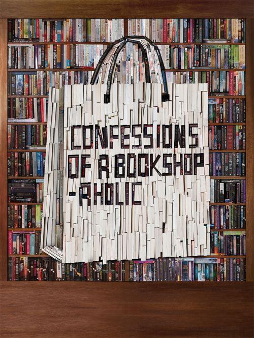 bookshop-aholic