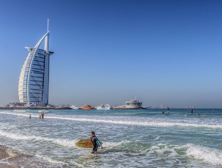 Dubai one of the best destinations on the planet for tourist attractions. tafdeel.ae #Dubai #tourist #attractions #destination