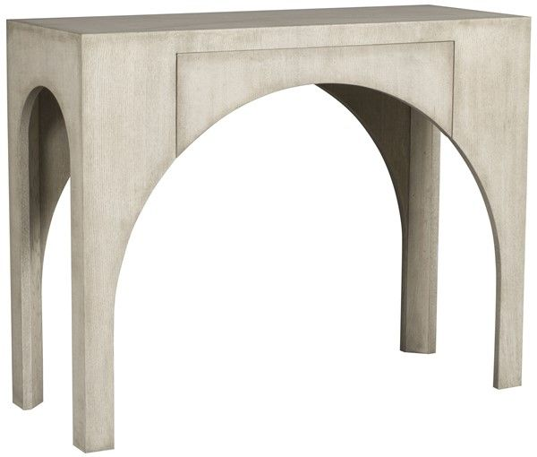 62 best Console Tables images on Pinterest Console tables