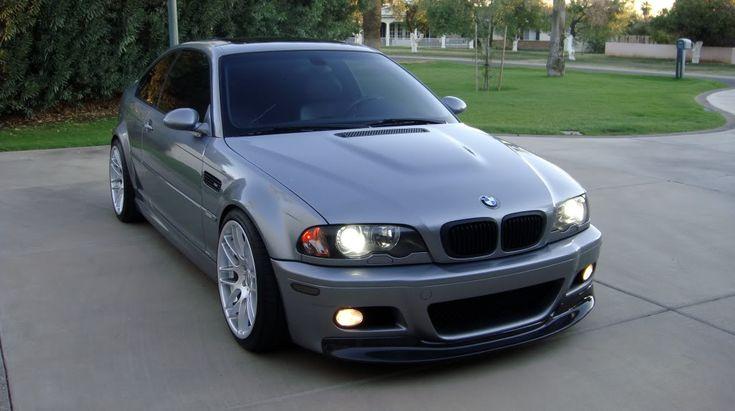 2003 BMW E46 M3 SMG photo DSC03734.jpg
