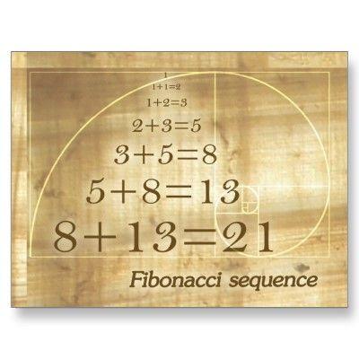http://rlv.zcache.com/fibonacci_sequence_postcard-p239684084586352730envli_400.jpg