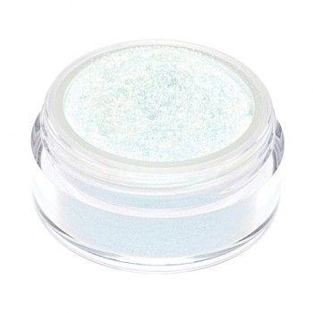 ombretto_minerale_ghiaccio_makeup