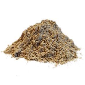 Bardane - Racine poudre - 100 gr 5.90 €