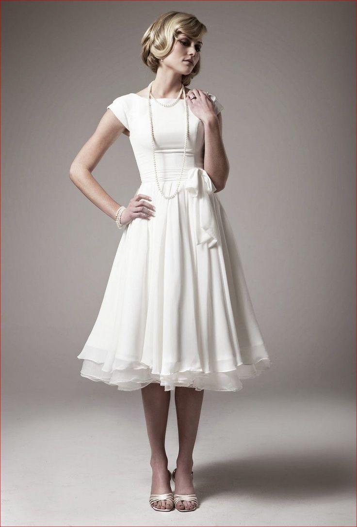 25+ best ideas about Second wedding dresses on Pinterest   Vow ...