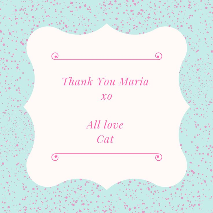 Well that was a Nice little break !!!! Onward – This week My guest is Best Day Blogger – MARIA ! You are sure to know her if You are in Canada ! She is all over YouTube and is a full on…@catforsley @stashmatters @bestdayblogger