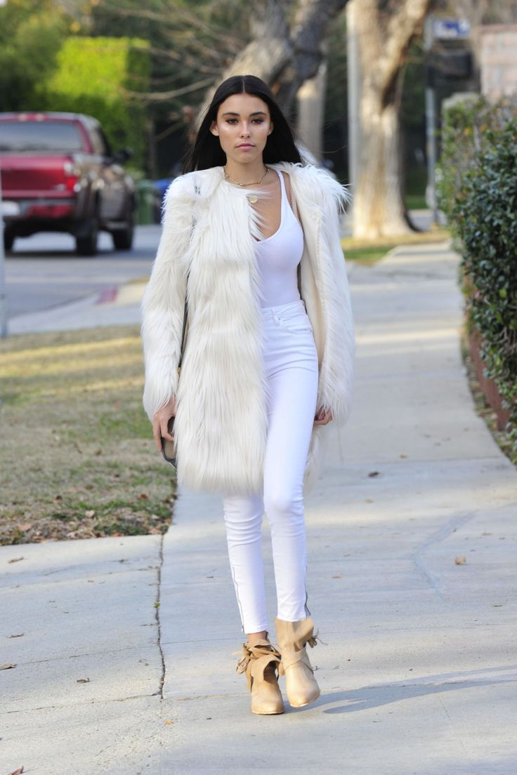 Madison beer style
