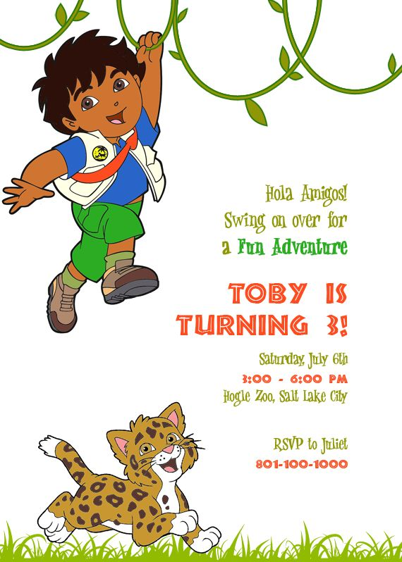 17 best images about Free Printable Birthday Party Invitations on – Birthday Party Invitation Maker