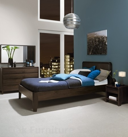 designs is one of the uk 39 s leading suppliers of furniture in the uk