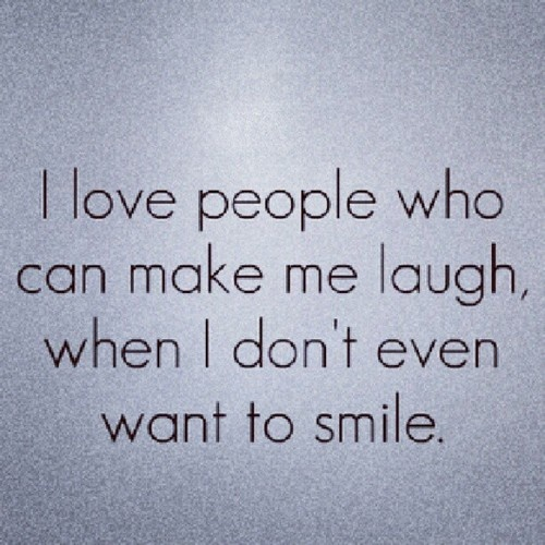 60 Best Citat Som Jag Tycker Om Images On Pinterest Wisdom Stunning You Make Me Laugh When I Dont Even Want To Smile