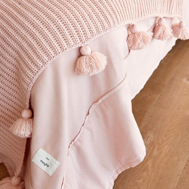 moyha_bedspread_soft_dream_powder_pink (2)