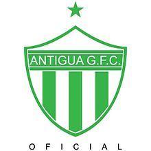 Antigua-Guatemala FC  Liga Nacional