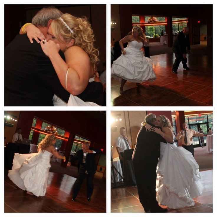 A Lovely Surprise On A Wedding Day: 55 Best Our Beautiful, Elegant, Redneck, Duck Hunting