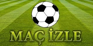 If you are into sports and football gambling, bedavamacizle.org provides with a secure and safe platform to 1xbet mobile and maybe win a possible game or two.